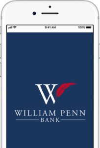 William Penn App