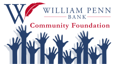 William Penn Bank Community Foundation
